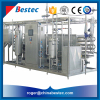 Commercial Fruit Juice Processing Plant Equipments