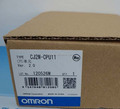 Omron PLC CPU Unit CJ2M-CPU11(Q)