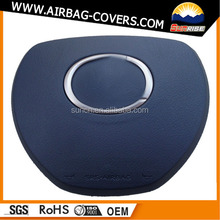 OEM Good Quality srs Airbag Cover for Safety the German car
