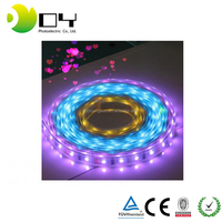 high quality led light www .sex. com 12v multicolor led lights strip