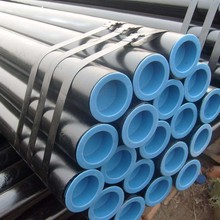 China manufacture stainless steel flexible exhaust pipe