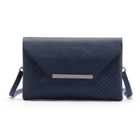 New Preppy Style Leather Women's mobile purse High Quality Fashion Bag Shoulder Messenger Bags