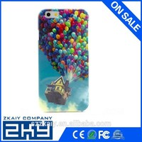 wholesale alibaba cheap design phone case manufacturing