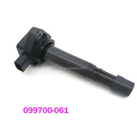 Best Ignition Coil Price 099700-061 For Honda