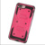 3in1 Tough Shockproof Armor Rugged Protective Case for Iphone 7 Plus