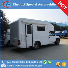 Mobile home caravan /motor homes /touring car for sale