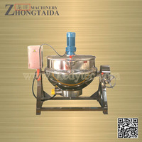 Industrial Cookers Electric