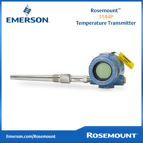 southcorp acquistion of rosemount Emerson's innovative rosemount product portfolio offers superior quality measurement and analytical technologies for process control and clarity.