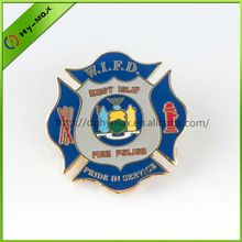 Newest design security guard badges