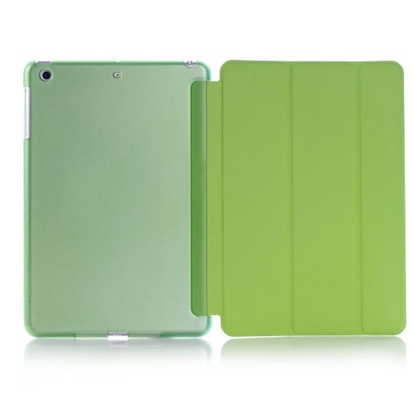 hot sales for ipad 4 case,for ipad keyboard cover