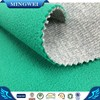 Eco-freindly softshell functional Foam Bonded Fabric