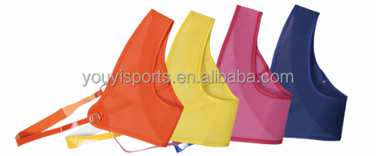 archery chest guard N03