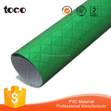 Stretch ceiling decorative heating film for pipe wrapping