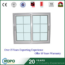 excellent insulation properties aluminium frame slidng windows photos