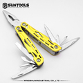 Made in China Promotional gift camping pliers