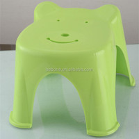 children chair /step stool/cheap price stool wholesale