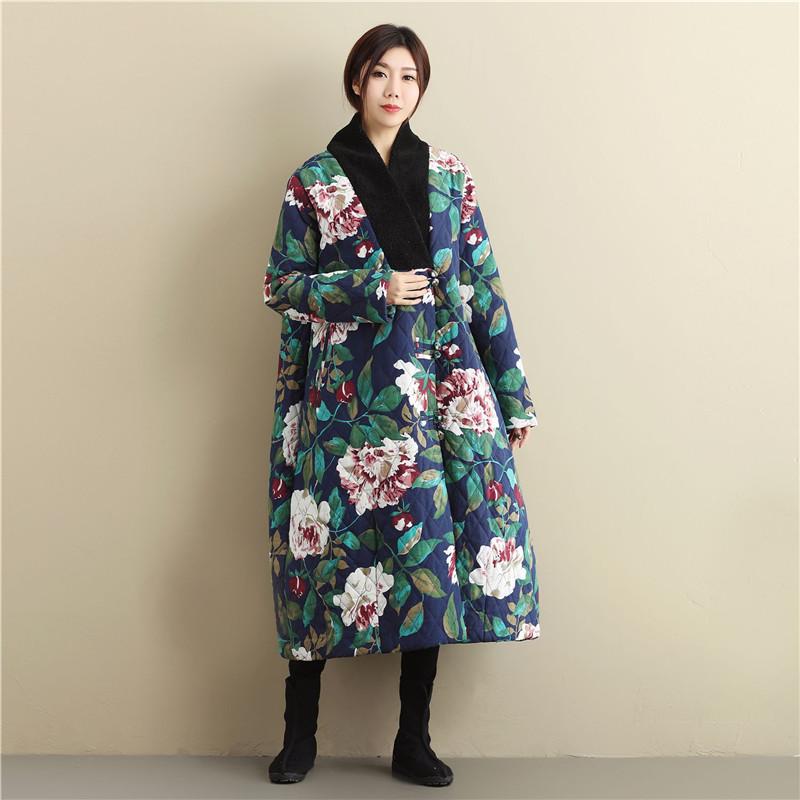 mf-58 winter jacket plus size (1)