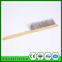 Glorious Future Beekeeping Supplies W5 Beekeeping Cleaning Products Brush