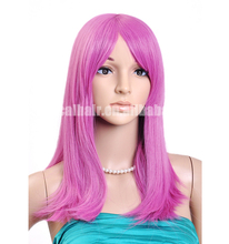 New Style Expression Synthetic Hair Wig