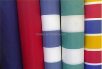 tarpaulin/colorful tarpaulin/tarpaulin fabric