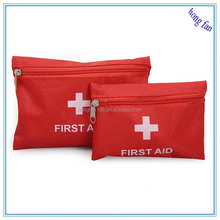 Emergency survival kit first aid kit for sport
