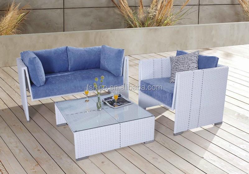 Used Hotel Patio Furniture Garden Furniture Buy Hotel