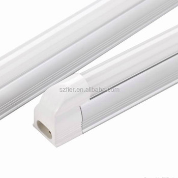 Wholesale Price 14W 900MM Integrated T5 Tube Light LED