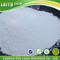 Magnesium sulphate anhydrous white powder supplier