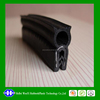 high durable car door rubber seal/car window seal with lower price