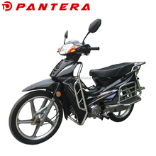 2016 For South American 110CC Wave Motorcycle Made in Chongqing China