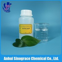 surfactant for agriculture cas no.:67674-67-3 for crop protection and growth AG-WET628