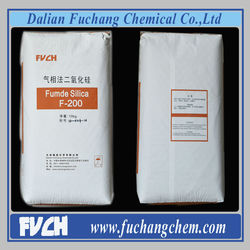 Organic silica powder/what is silica used for/fumed silica uses