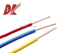 cable in china market of electronic