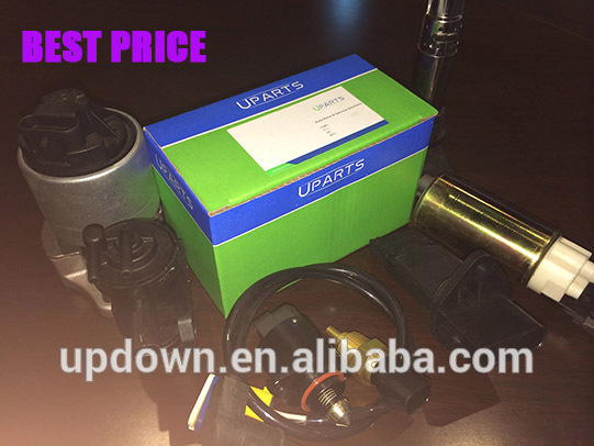 A6 Additional Auxiliary Coolant Water Pump  06C121601B / 06C 121 601 B