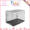 Heavy Duty Metal Wire Dog Crate