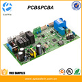 ShenZhen OEM ODM Pcb assembly company/PCBA Copy/ Multilayer PCBA