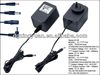 Alibaba Hot Sell BS UL SAA CE Power Adapter Power Supply LED Driver Transformer 110v ac to 18v dc adapter