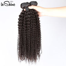 Alibaba China Vendors Wholesale Cheap Unprocessed Human Hair Extension 100% Raw Brazilian