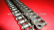 High Quality cg125 Color Motorcycle Drive Chain 40Mn