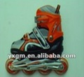 2012 Newly Fashionable Inline Skate