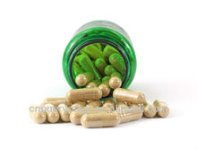 Organic Green Coffee Bean Extract Chinese Slimming Diet Pills
