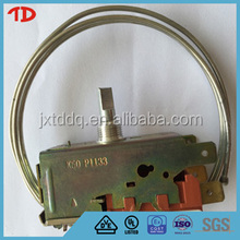 factory price refrigerator k59 l1102 thermostat