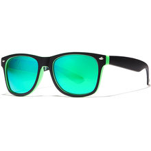 new arrival unisex custom logo outdoor polarized driving travel walk sport colorful <strong>plastic</strong> <strong>sunglasses</strong>