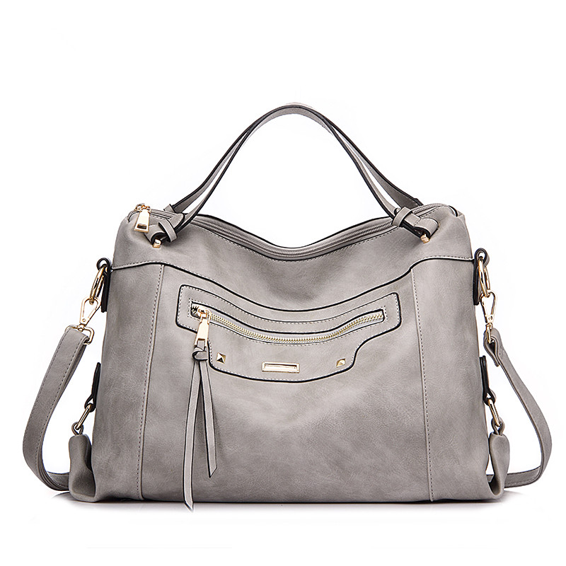 women tote fashion shoulder bag high quality women's messenger bag