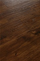 Hot selling plastic laminate flooring for wholesales