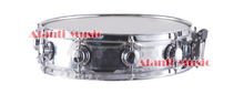 Afanti Music snare drum shell /snare drum parts(AFS-1085)