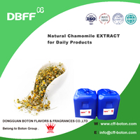 Natural Chamomile EXTRACT for Daily Products