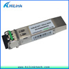 Telecommunication Project 1550nm 80Km 10G SFP