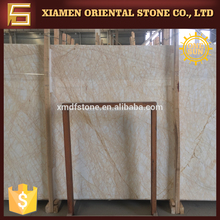 golden spider marble flooring colors for tiles