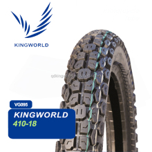 4.10-18 Dual Sport Motorcycle Trail Tires